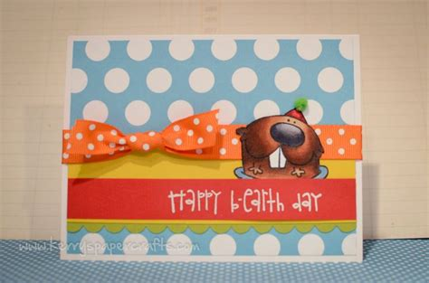 kerry paper crafts 283 best images about paper smooches happy birthday on