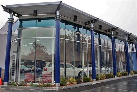 Mercedes Of Natick by Mercedes Of Natick Car Dealership In Natick Ma 01760