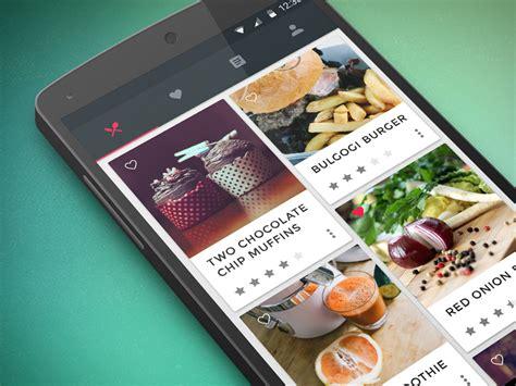 woodworking design app food cooking app uplabs