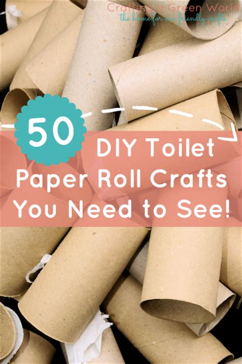 how do you craft paper 50 toilet paper roll crafts you need to see