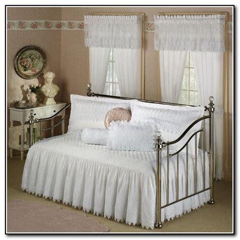 comforter sets for daybeds daybed comforter sets for 28 images fresh daybed quilt