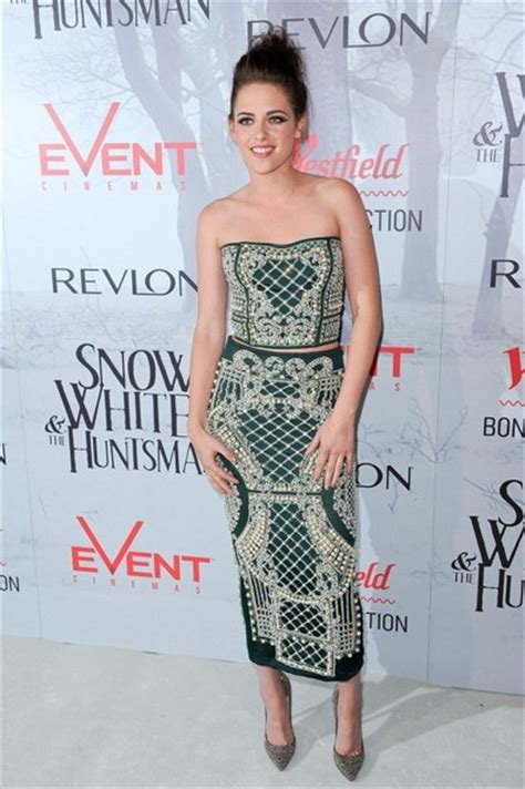 Carpet Bondi Junction by Kristen Stewart Photos Photos Snow White And The
