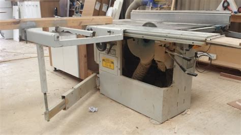 combination woodworking machine for sale combination woodworking machine c130e tecnica for sale in