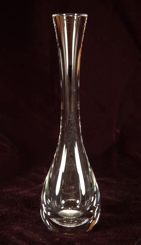 glass for vases uk cheap glass vases uk vases sale
