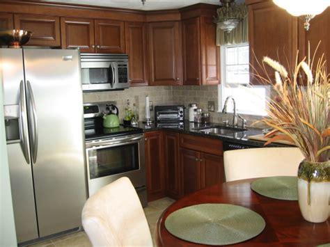 small eat in kitchen designs eat in kitchen design ideas indelink
