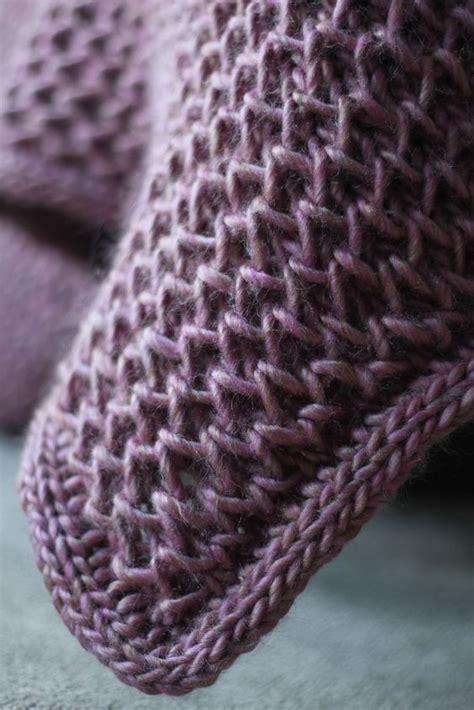 knitting blankets for beginners best 25 beginner knitting blanket ideas on