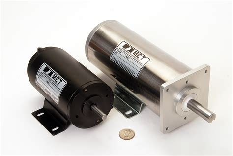 Motors Electrics by Dc Electric Motors Custom Dc Motors Minnesota Wisconsin