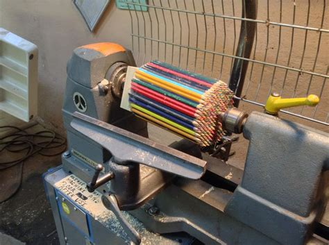 woodworking lathe projects pin by michael phillips on woodturning by michael phillips