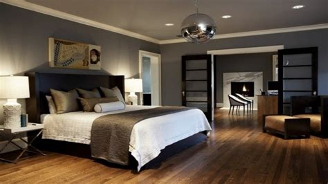 best bedroom paint color 28 bedroom ideas best paint colors colour scheme