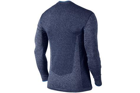 nike knit fit shoes nike golf dri fit knit v neck sweater golf