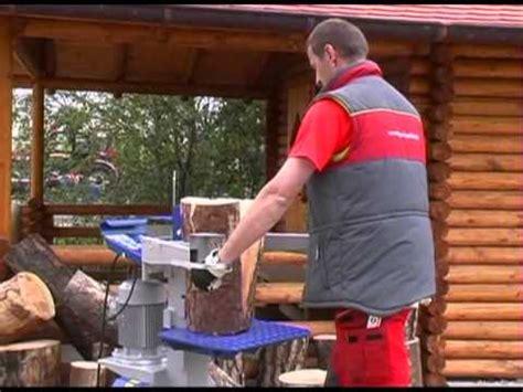 Motor Monofazic Dedeman by Wood Cut Mechanisms Mecanisme De Taiat Lemne Doovi