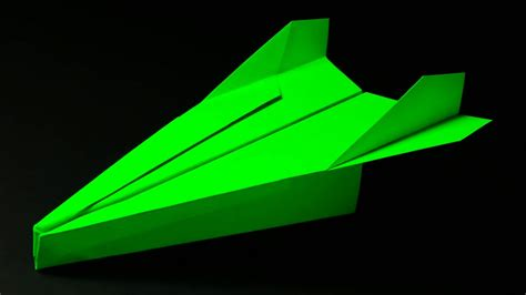 origami planes that fly far how to make a paper airplane cool origami paper