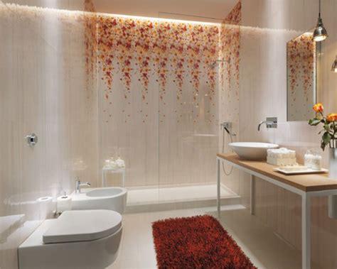 bathroom designs 2012 best small bathroom designs 2012 home decoration