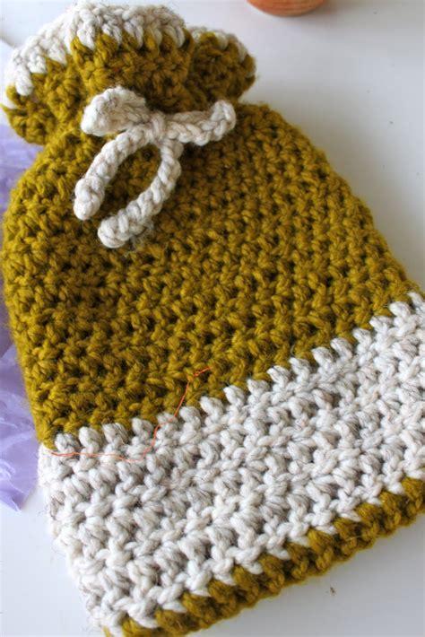 water bottle cozy knitting pattern crochet water bottle cozy pretty prudent