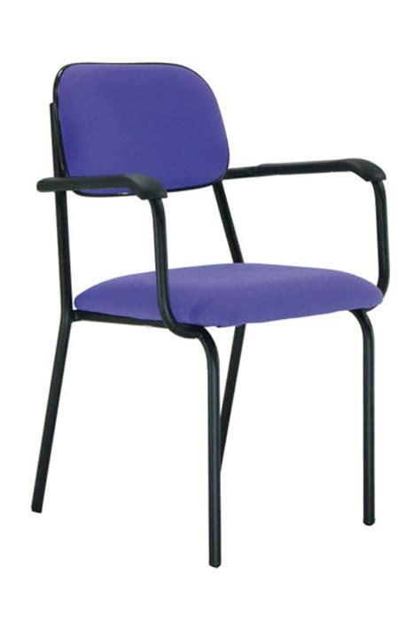 sillas de biblioteca - Sillas Y Sillas