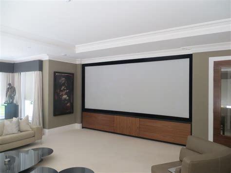 home cinema installation home cinema