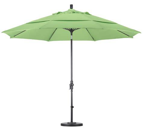 patio umbrella repair parts lawn umbrella replacement parts images