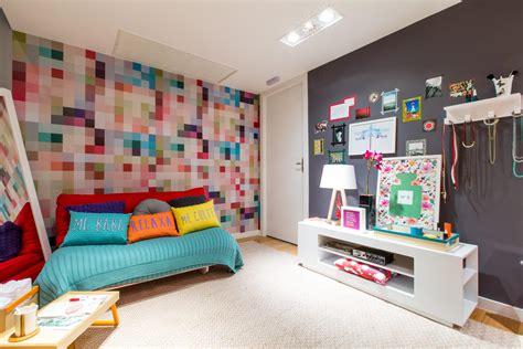 decoracion habitacion con fotos 25 dise 241 os que har 225 n inspirarte para decorar tu habitaci 243 n
