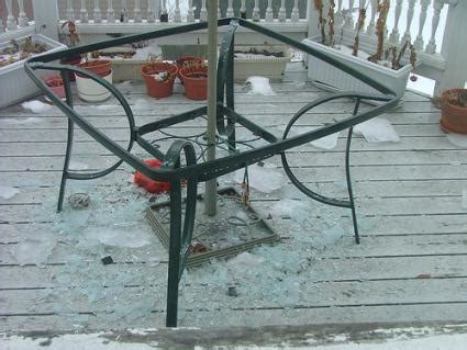replacement glass table tops for patio furniture glass replacement tabletops
