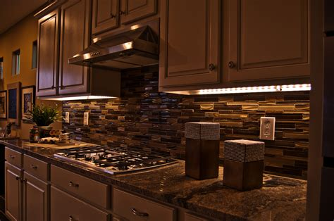 led lights for kitchen installing led lights kitchen cabinets kitchen