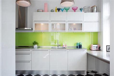 design for small kitchen 28 small kitchen design ideas