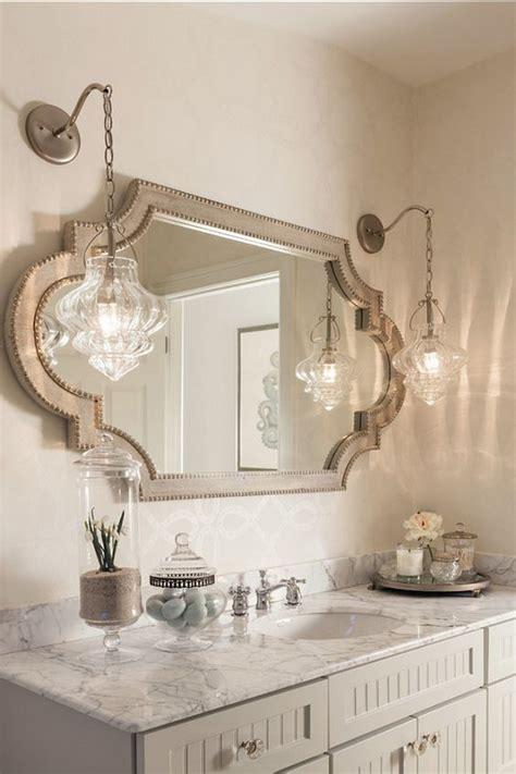 bathroom lighting design ideas pinterio 15 dazzling bathroom lighting design ideas
