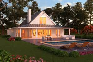 country farm house house plan a country farmhouse plan 888 7 from