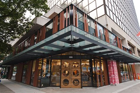 home design stores canada home design stores canada 28 images loblaws food store