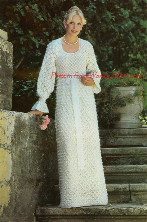 knit wedding dress knit wedding dress knitted wedding dresses