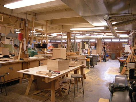 woodworkers store seattle diy seattle woodworking shop plans free