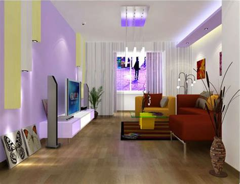 interior design ideas small homes small house interior design ideas in india www indiepedia org