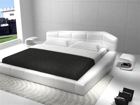 modern king bed sets modern king bedroom set fresh bedrooms decor ideas