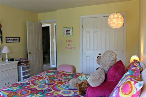tween bedroom teal tween bedroom makeover