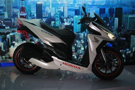 Pcx 2018 Cirebon by Kelebihan Kekurangan Honda Vario 150 Terbaru Arvc