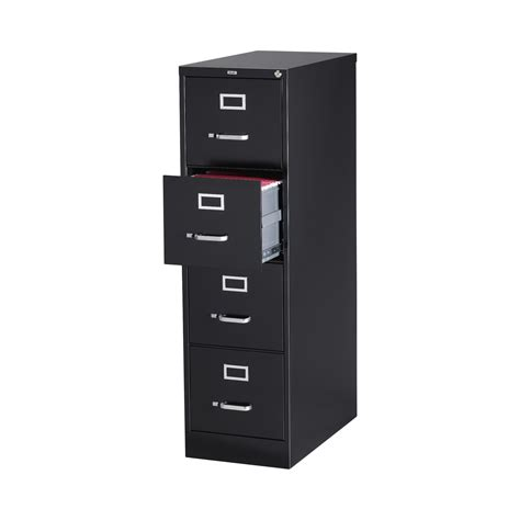 4 drawer filing cabinet condition