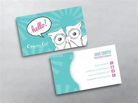 origami owl business reviews origami owl business card 18