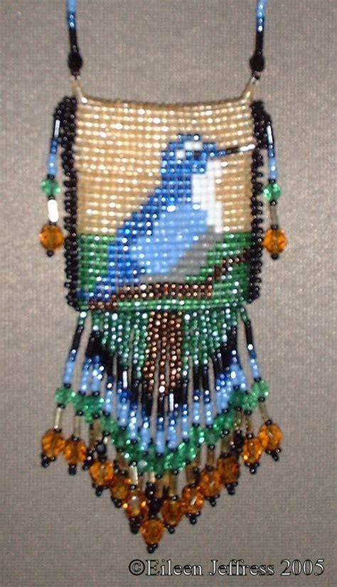 beaded amulet beaded amulet bags