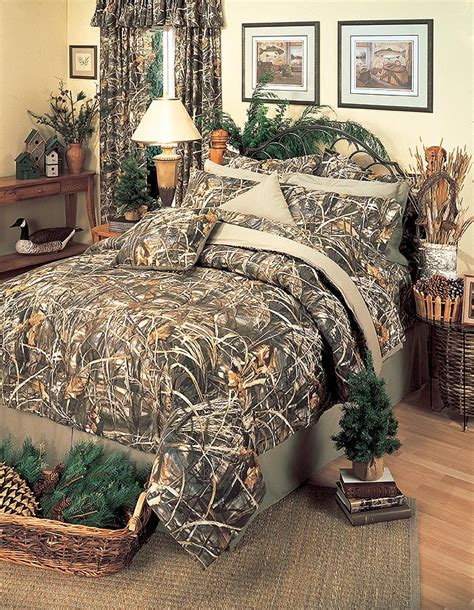 king size camouflage bedding sets california king size camouflage bedding realtree max 4