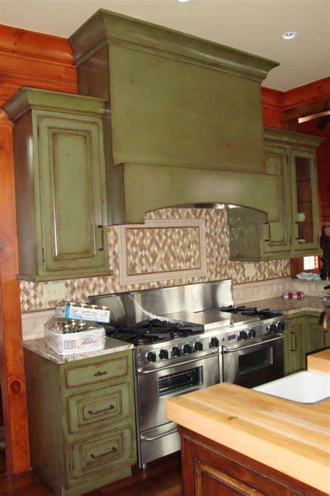 painting wood kitchen cabinets ideas 30 painted kitchen cabinets ideas for any color and size interior design inspirations