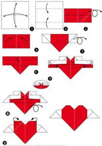 how to make a origami with wings how to make an origami with wings free printable