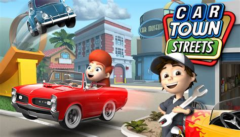 Car Town Wallpaper by Car Town Wallpapers Hq Car Town Pictures 4k