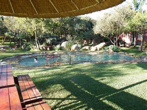 Garden Bulawayo Aloe Gardens Lodge Bulawayo Lodge Reviews