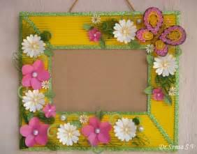 handmade lwork joyful ster inspire me fridays 45 anything goes