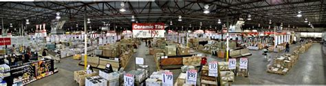 floor and decor warehouse floor decor has diyers covered with affordable renovation supplies a hen s nest nw pa