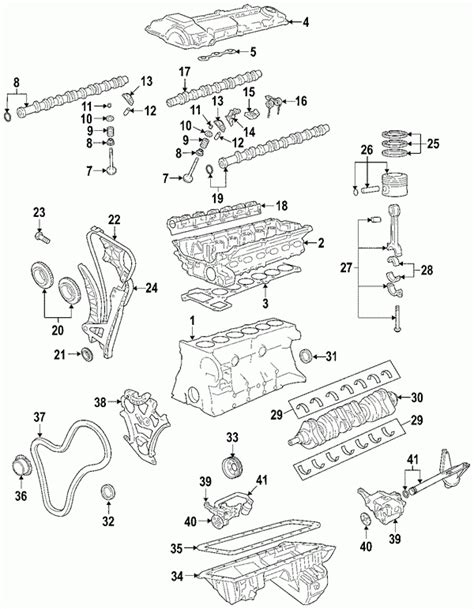 2006 Bmw 325i Parts by 2006 Bmw 325i Engine Diagram Automotive Parts Diagram Images