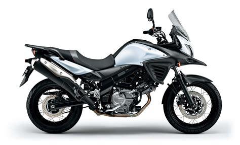 Suzuki Vstrom by 2015 Suzuki V Strom 650xt Abs Wee Strom Gets A Beak