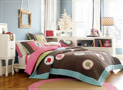 bedroom furniture for teenagers bedroom with furniture xcitefun net