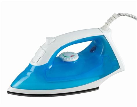 you iron considering simple systems in steam iron tracy1johnson5