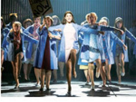 the best musicals in london 10 best musicals in the west end and london time out london