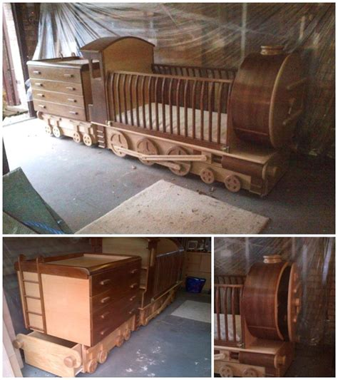 crib attached to bed baby crib attached to bed 28 images amazing baby cribs